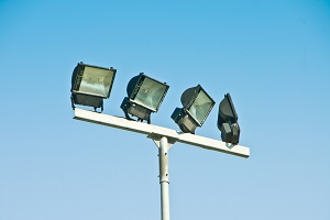 Commercial Parking Lot Lighting Fixtures 100 Images