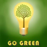 energy efficient LED lighting charlotte nc