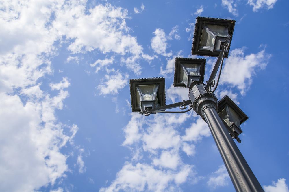 commercial parking lot lighting charlotte nc (16)(1)