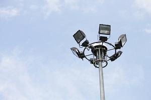 commercial parking lot lighting charlotte nc (8)(1)